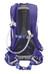 Osprey Raven 14 fietsrugzak Dames violet